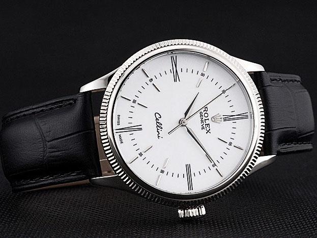 Réplica Rolex Cellini Date 50509 relojes