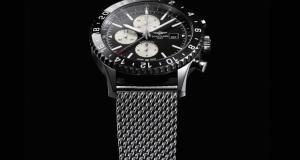 Breitling Chronoliner Réplicas Reloj