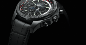 Bentley B05 Unitime Midnight Carbon_01-1