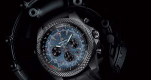 Bentley-B06-Midnight-Carbon_01