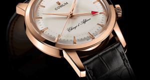 Corum-Charge-dAffairesB-2013
