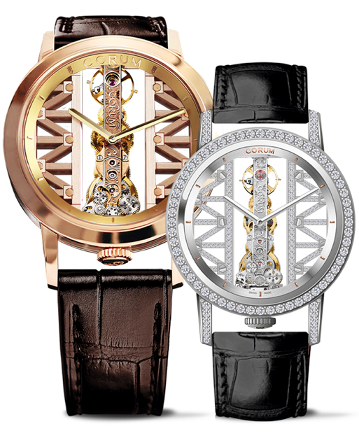Corum-Golden-Bridge-Round-3