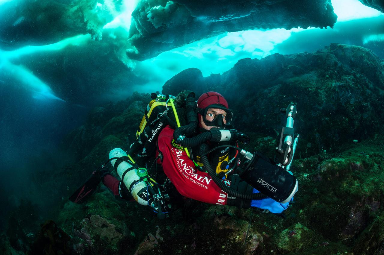 blancpain-fifty-fathoms-batyscaphe-chronographe-ocean-commitment-ii