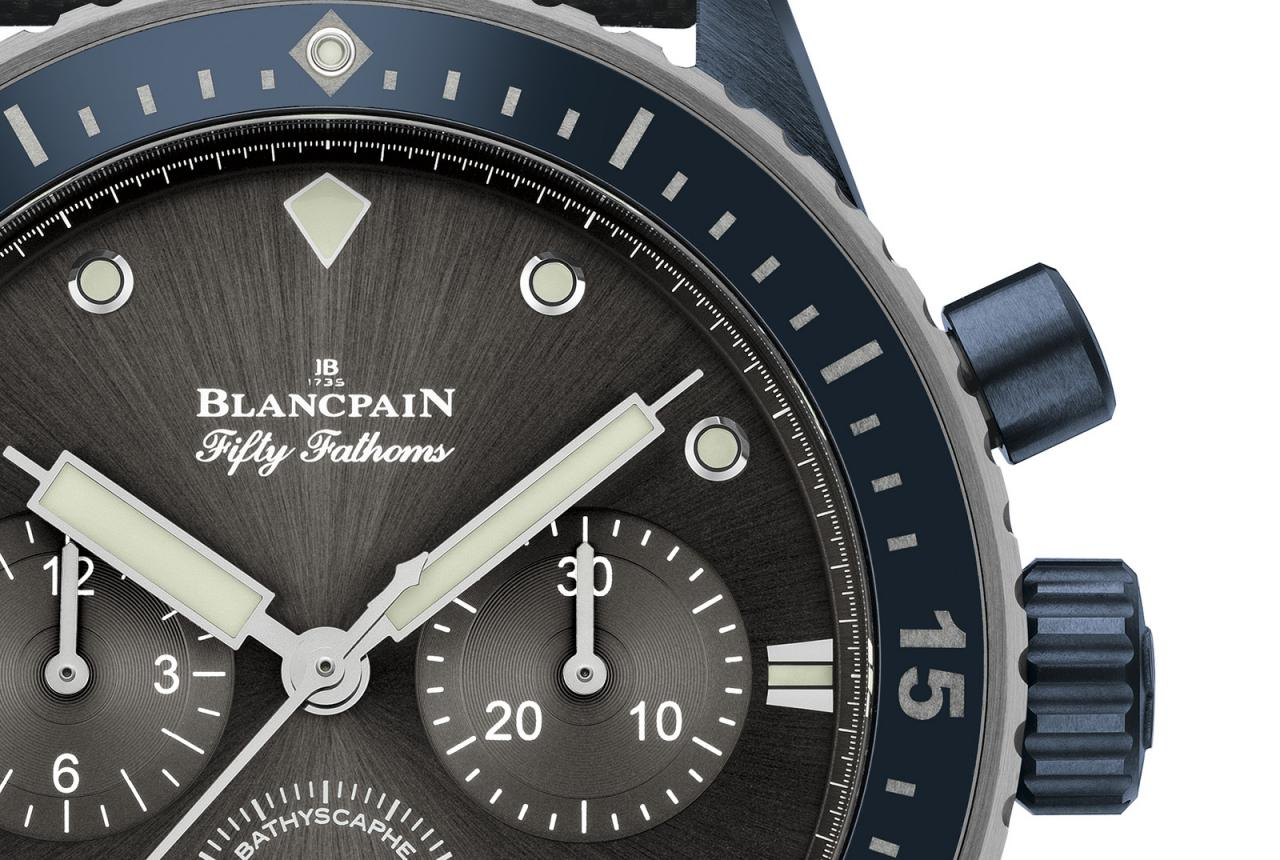 blancpain-fifty-fathoms-batyscaphe-chronographe-ocean-commitment-ii