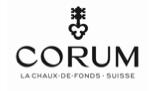 Corum