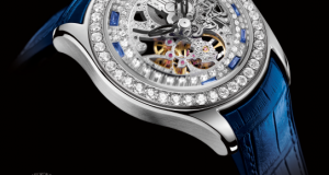 Corum Bubble 2