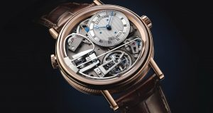 Breguet Tradition 7087